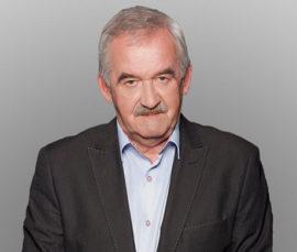 drn. med. Jerzy Michalak