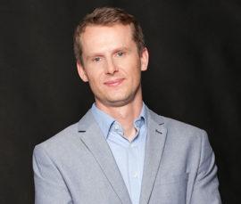 dr Andrzej Hermanowicz