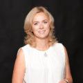 dr n. med. Anna Michalak-Stoma