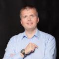 dr n. med. Filip Stoma