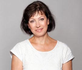dr n. med. Małgorzata Haberek