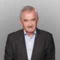 dr n. med. Jerzy Michalak