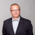 dr Marek Grzechnik